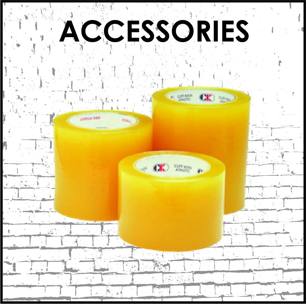2017-accessories.jpg