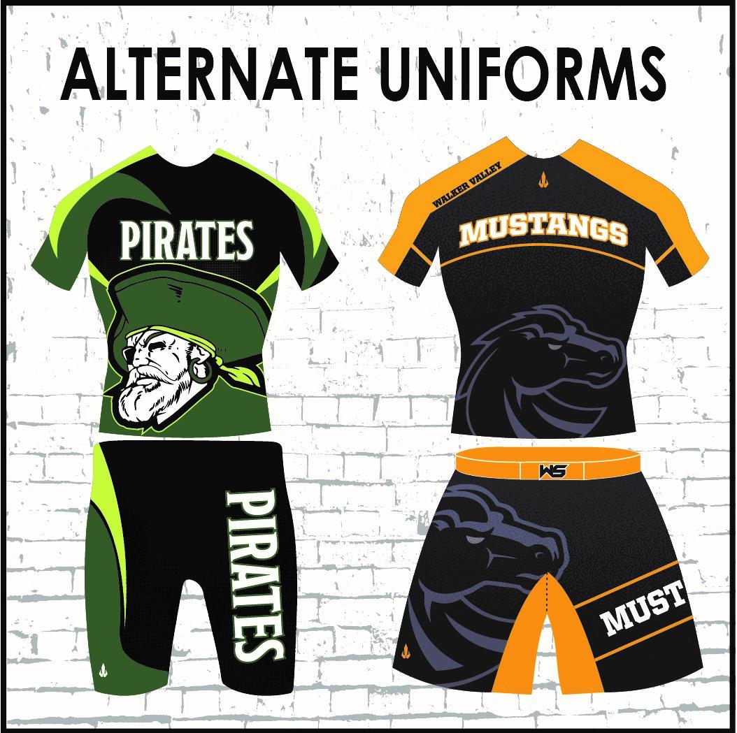 2017-alternate-uniforms.jpg