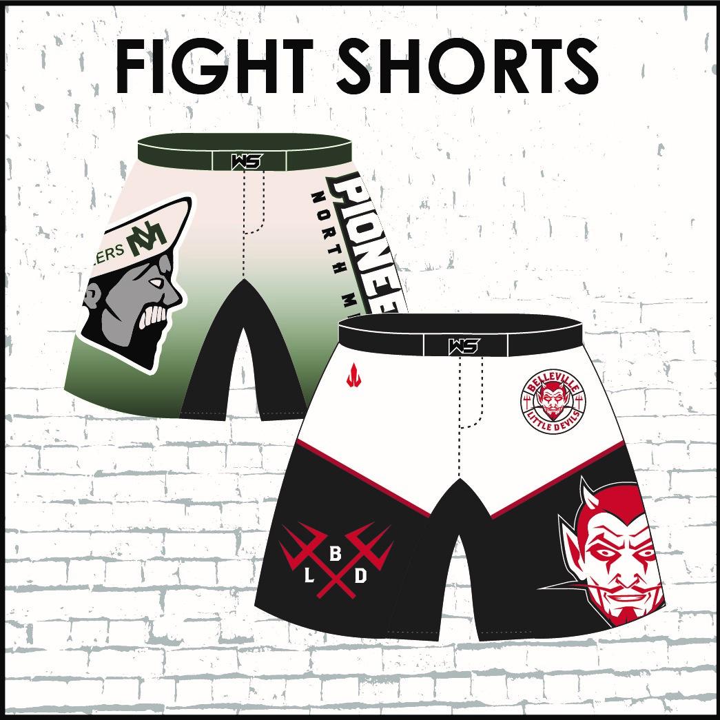 2017-fight-short.jpg