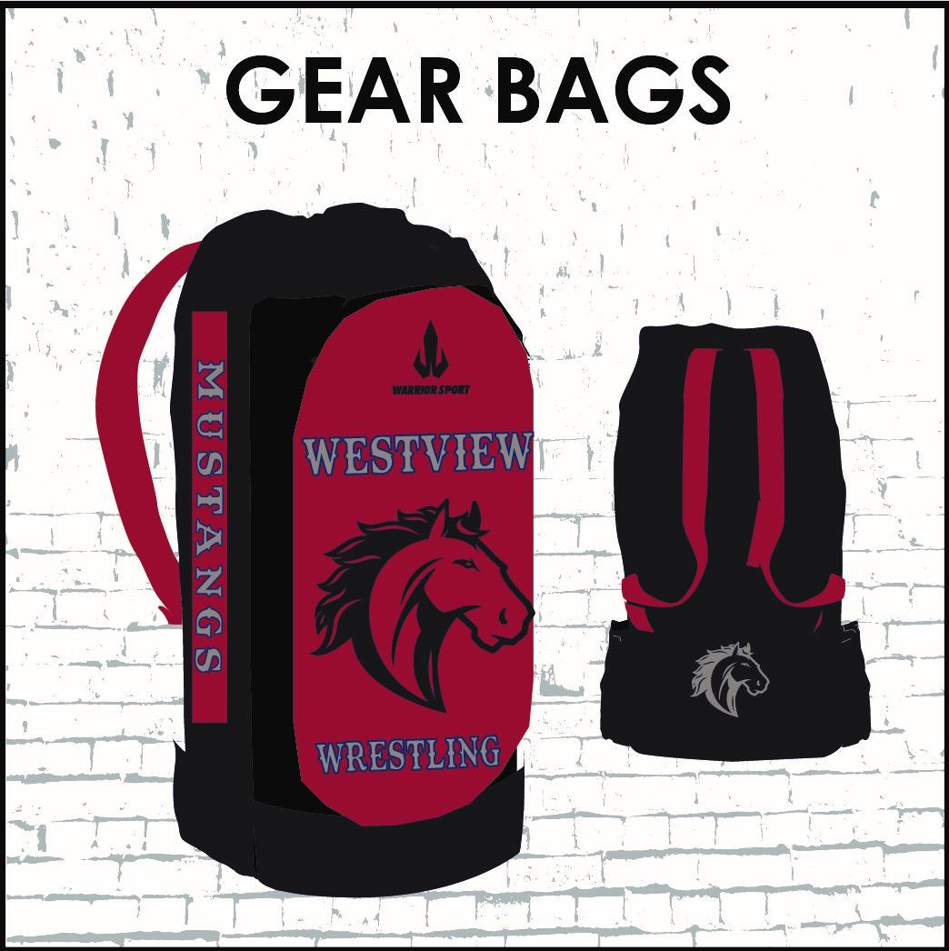 2017-gear-bags.jpg